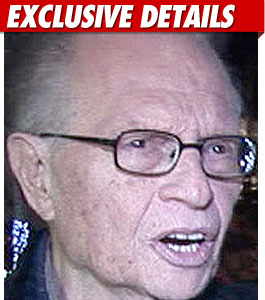 0629_larry_king_EXD_TMZ_2