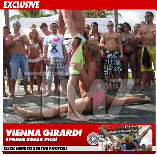 0629_Vienna_Girardi_launch_4