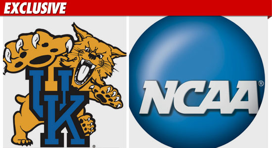 0701_uk_ncaa_logo_EX