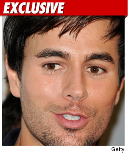 0702_enrique_EX_getty