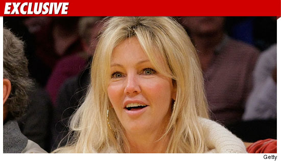 0702_heather_locklear_EX_getty_2