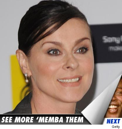 0702_Lisa_Stansfield_REVEAL_102577900