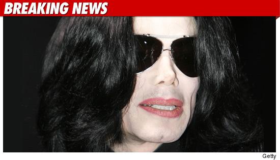 0702_Michael_Jackson_GETTY_BreakingNews