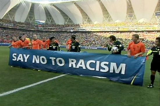 0702_soccer_racism_banner