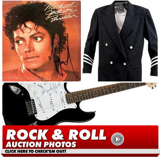 0706_michael_jackson_auction_launch_2