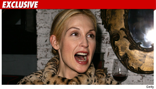 070810_kelly_rutherford_getty