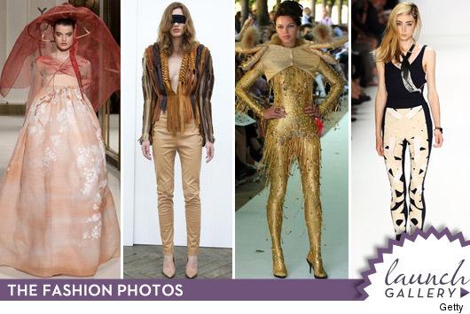 0709_fab_fashion_fun_launch
