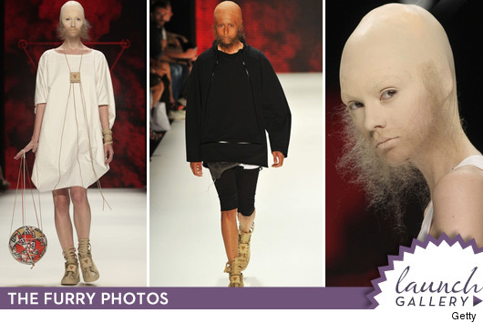0709_fab_fashion_launch