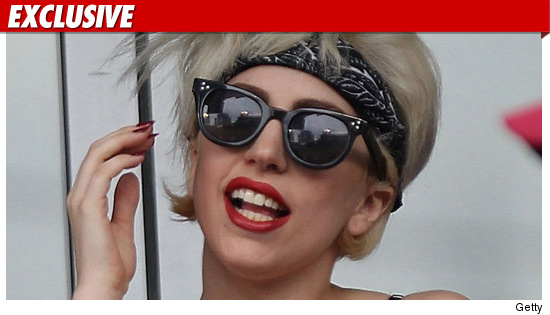 0709_lady_gaga_GETTY_EX