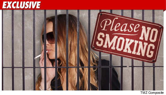 0709_lindsay_lohan_no_smoking_comp_EX