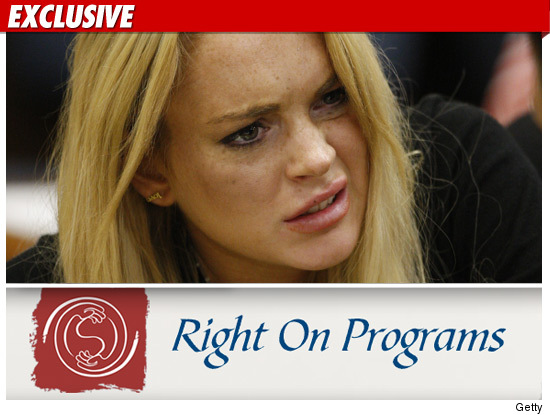 0709_lindsay_lohan_right_on_GETTY_EX