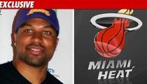 Derek Fisher Courted by Miami Heat