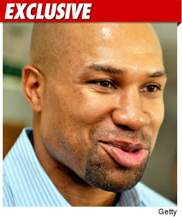 0710_derek_fisher_ex_getty