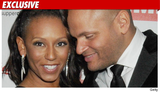 0710_mel_b_stephen_belafonte_ex_getty