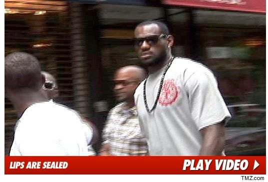 0711_lebron_james_video_tmz