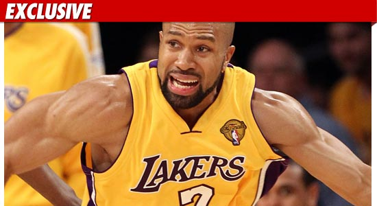 0712_derek_fisher_lakers_Getty_EX_01