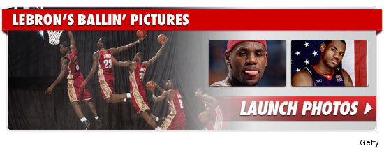 0712_lebron_footer