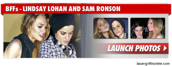 0712_lohan_ronson_footer
