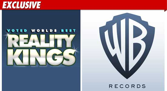 0712_reality_kings_warnerbros