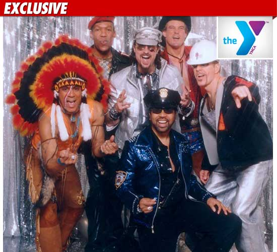 0712_village_people_YMCA_EX