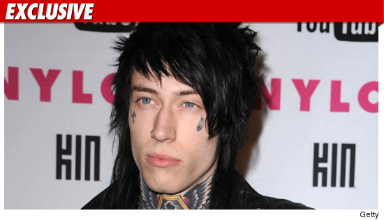 0713_trace_cyrus_EX_Getty