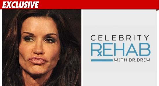 0715_janice_dickenson_celebrity_rehab_EX