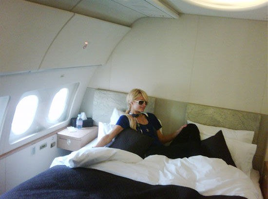 0716_paris_hilton_twitpic2