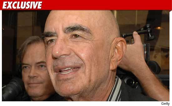 0716-robert_shapiro_EX_Getty_01
