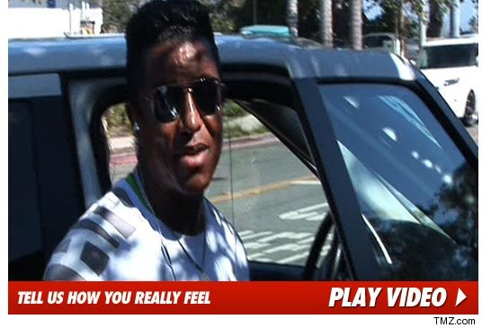 0718_jermaine_jackson_video