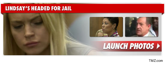 0720_lilo_jail_footer