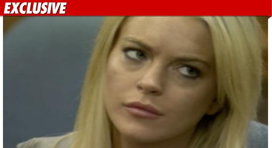 0720_lindsay_lohan_court_TMZ_EX_5