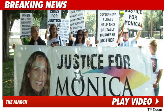072210_monica_video