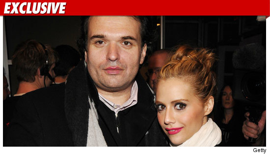 0723_simon_monjack_brittany_murphy_EX_getty