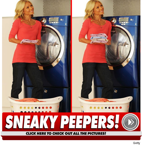 0723_sneaky_peepers_launch_2