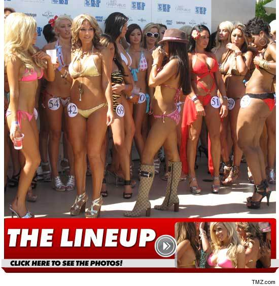 0724_Bikini_Contest_Launch_REG