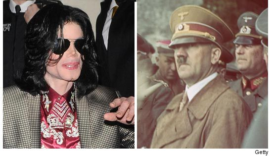 0725_Michael_jackson_hitler_getty