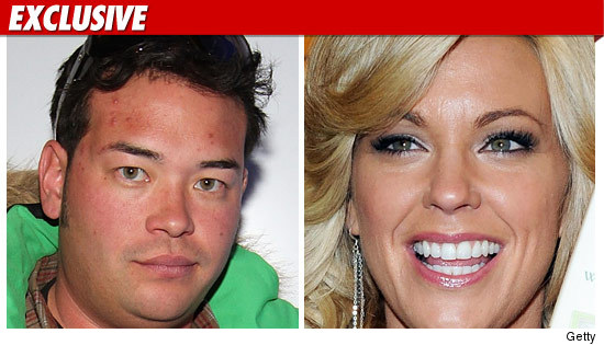 0726_jon_kate_gosselin_EX_getty