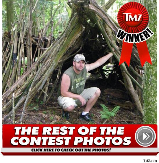 0727_contest_WINNER