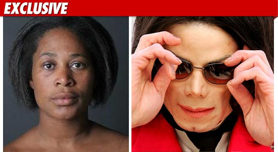 http://ll-media.tmz.com/2010/07/27/0727-daughter-mj-ex-getty-01.jpg