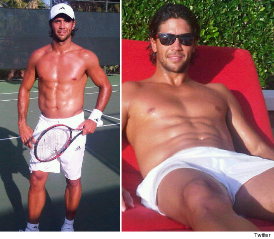 0727_verdasco