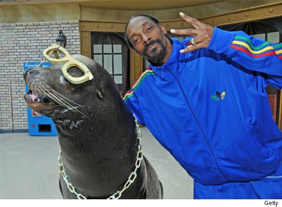 0728_snoop_dog_getty