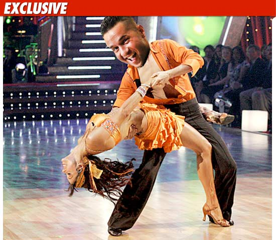 0729_dancingwiththestars_EX2