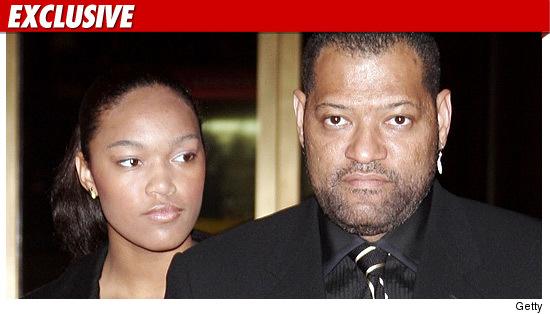 Black actor pornstar daughter