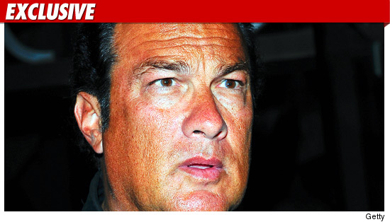 0729_steven_segal_EX_Getty