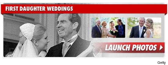 0729_weddings_launches