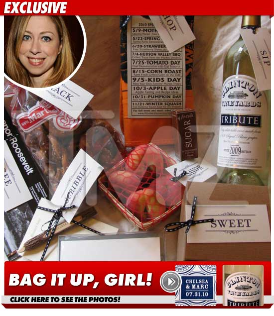 0730_chelsea_clinton_EX_bag