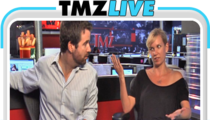 TMZ Live: Montag, Snooki, and 'American Idol'