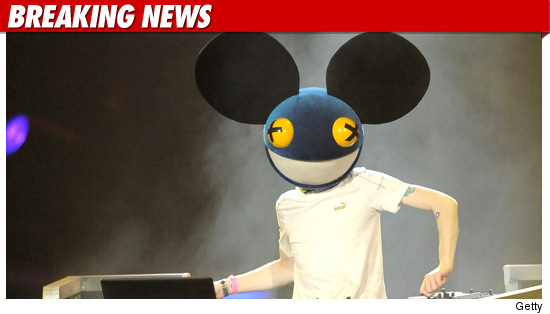 0731_deadmau5_GETTY_BN2
