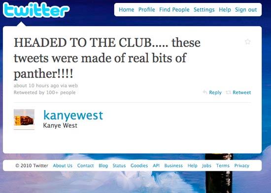 0731_Kanye_twitter