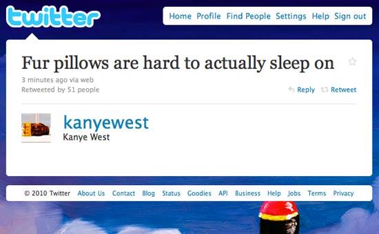 0801_kanye_west_twitter